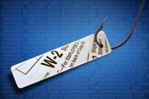 Phishing-hook-w2